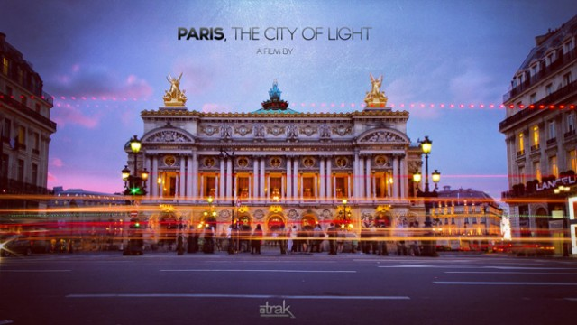 affiche_opera_city_of_light-640x360