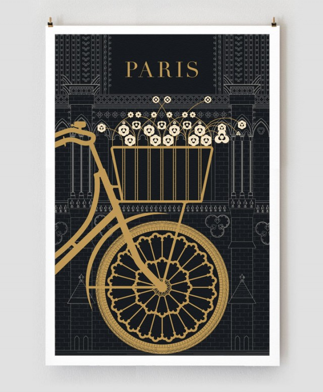 Paris-Traveler-Series-640x778