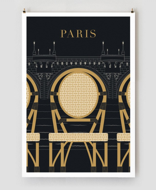 Paris-Traveler-Series2-640x778