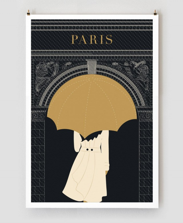 Paris-Traveler-Series3-640x778