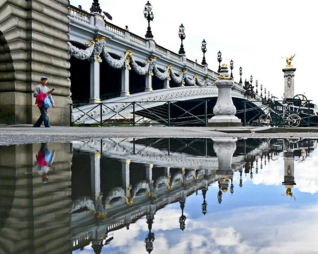 reflections-of-paris11-640x512