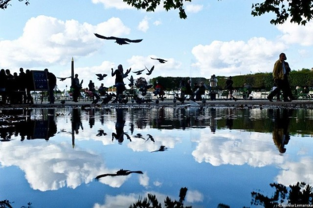 reflections-of-paris9-640x426