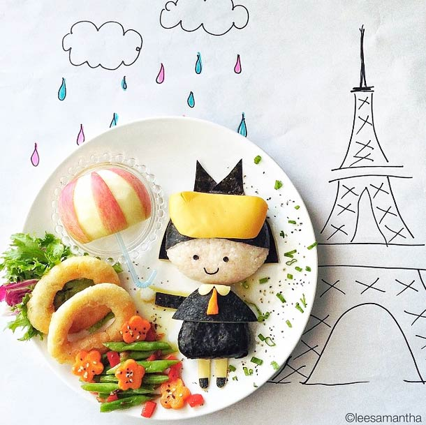 eatzybitzy-food-art-instagram-4