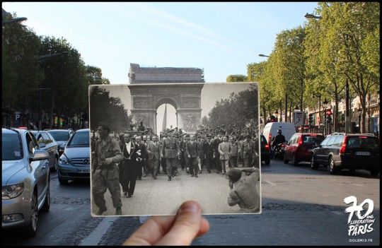 Golem13-Paris-Liberation-1944-DeGaulleChamps2