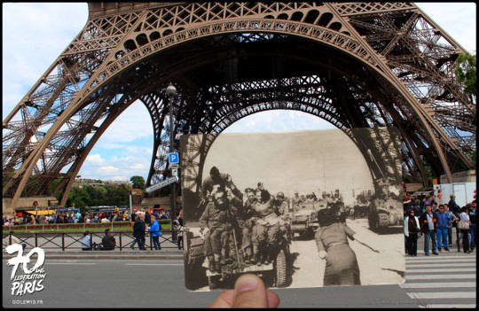 Golem13-Paris-Liberation-1944-Eiffel2