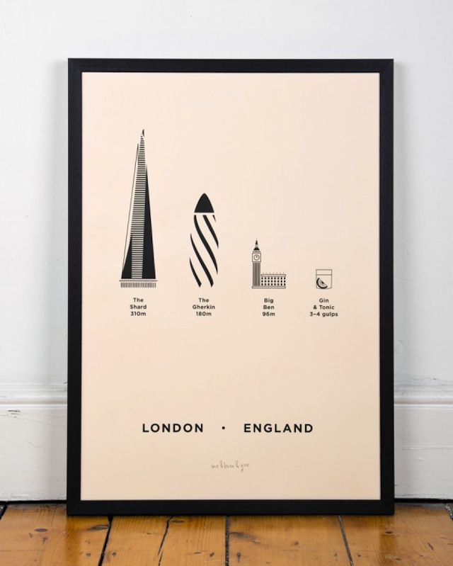 City-Screenprints3