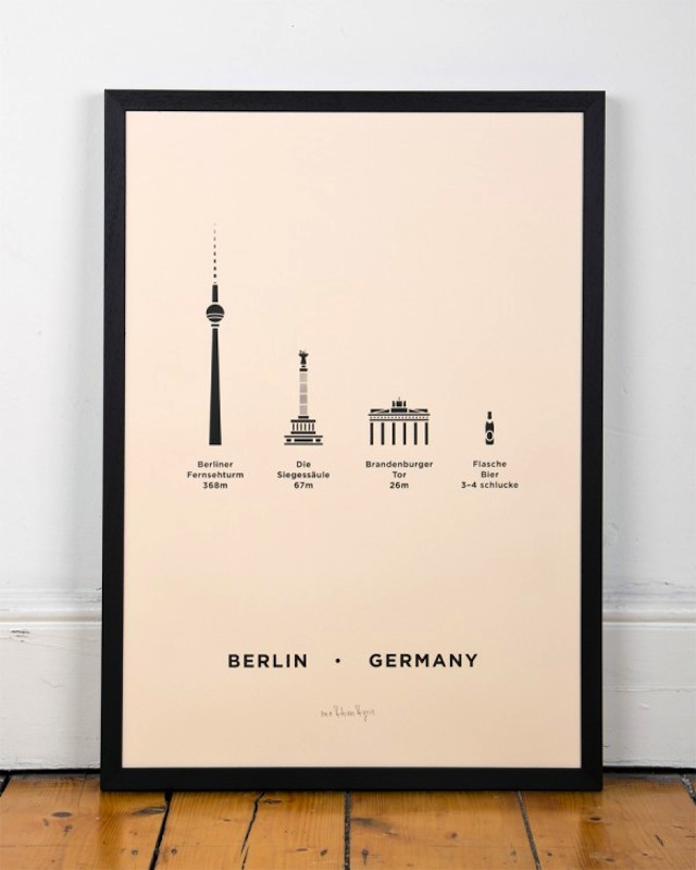 City-Screenprints4
