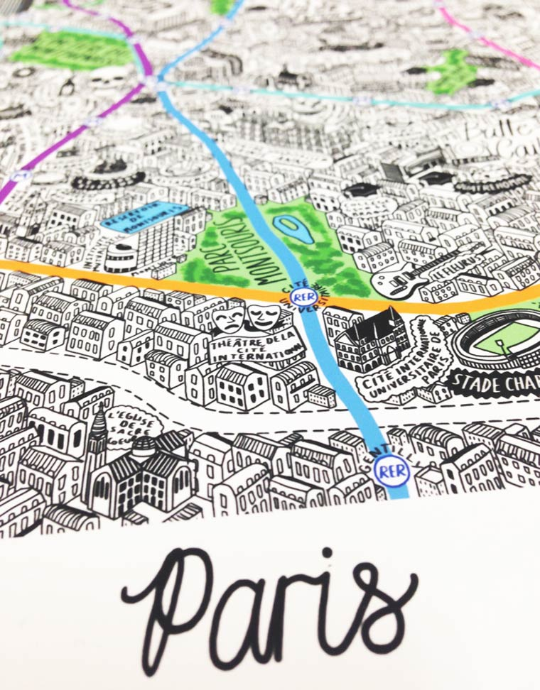 hand-drawn-map-of-paris-15