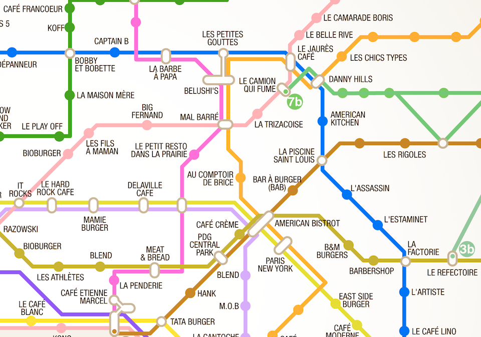 Paris-Metro-Burger-Map-Nord-Est