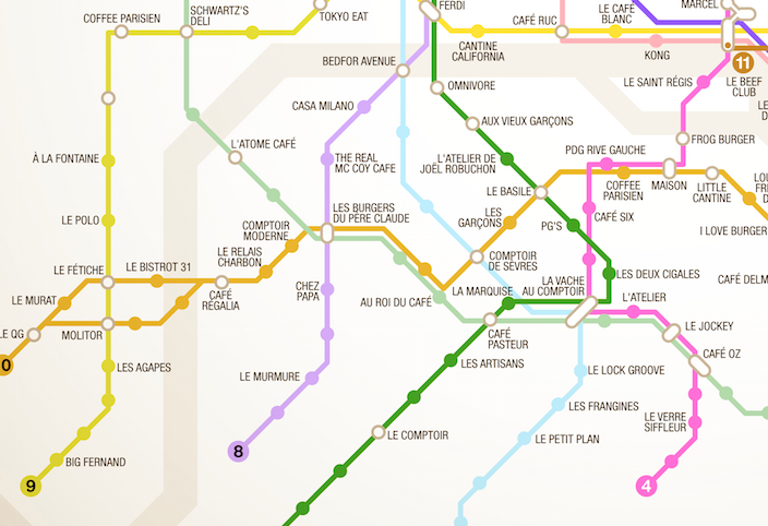 Paris-Metro-Burger-Map-Sud-Ouest